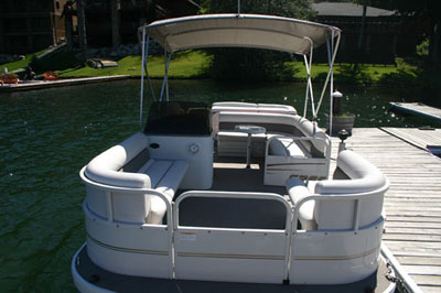 Sandpoint Pontoon Boat Rentals, Hayden Lake Pontoon Boat Rentals, Pontoon Spirit Lake Pontoon Boat Rentals, Twin Lakes Pontoon Boat Rentals, Coeur d'Alene Lake Pontoon Boat Rentals, Farragut Pontoon Boat Rentals, Bayview  Pontoon Boat Rentals and Hope  Pontoon Boat Rentals